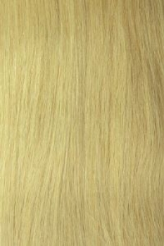 Clip-In-Extensions 60cm goldblond 24
