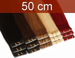 Tape Hair 50cm