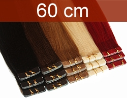 Tape Hair 60cm